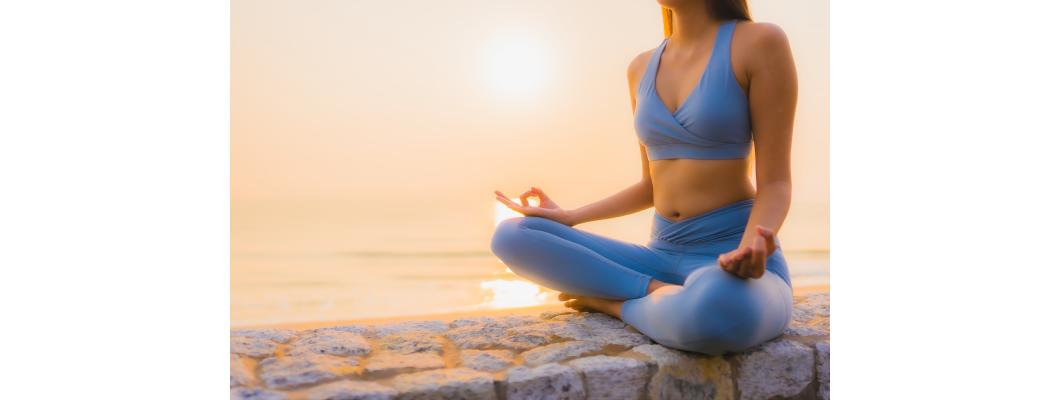 Как уберечь себя от стресса?