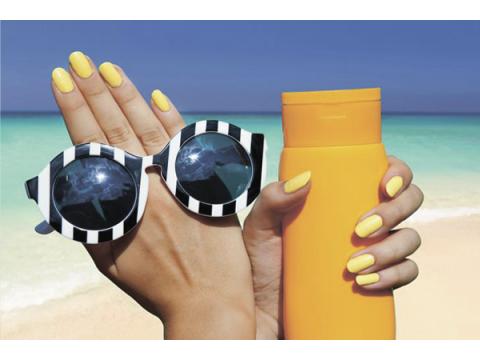 Cолнцезащитный крем - есть ли от него реальная польза