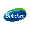 Бюбхен