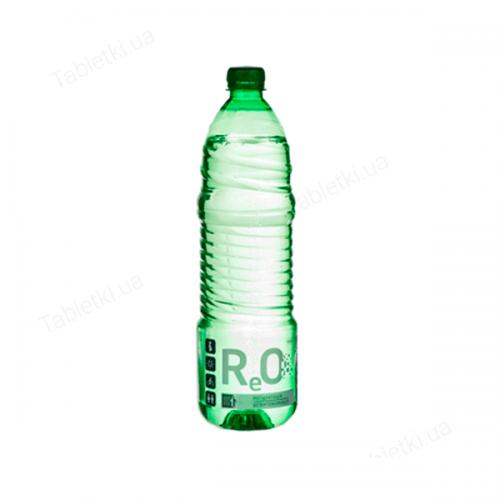 Вода ReO 950мл